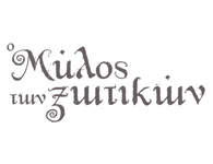 Milos Ksotikon logo collaborator Skyled Μύλος Ξωτικών λογότυπο συνεργάτες