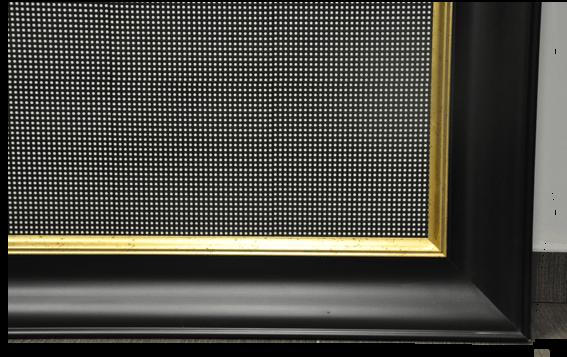 special construction frame Led Screen ειδικές κατασκευες πλαίσιο κάδρο οθόνες λεντ Skyled