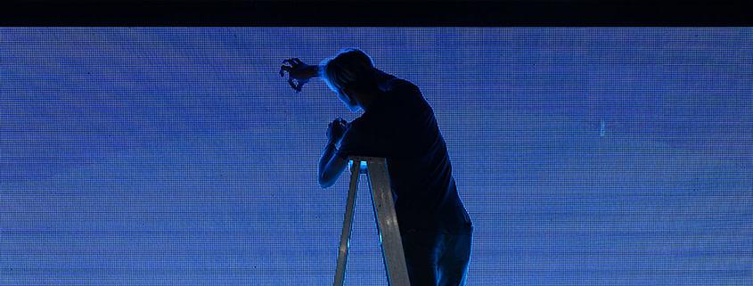 Πώς να συντηρήσετε μια LED οθόνη